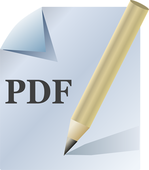 document téléchargeable pdf
