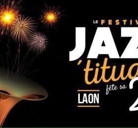 festival jazz'titude