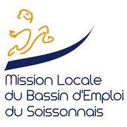 Mission locale du bassin d'emploi soissonnais