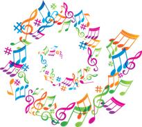 Ecole de musique de Braine