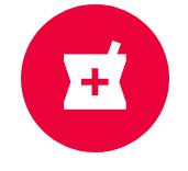 icone santé