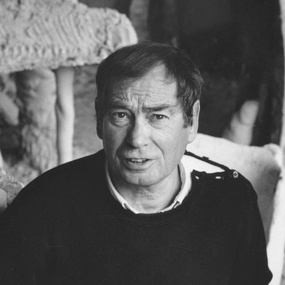 Michel Charpentier
