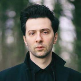 Vassilis Varvaressos