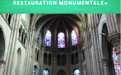 Braine Monumentale – Opération 1 film par semaine