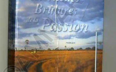 Les éternelles brûlures de la passion