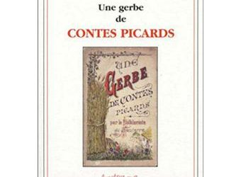 Contes picards