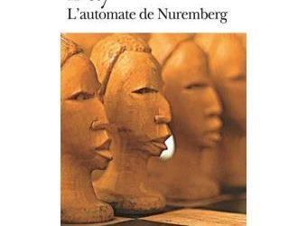 L'automate de Nuremberg