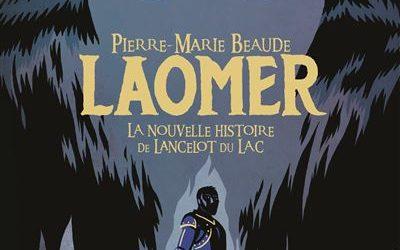 Laomer