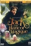 Jack et le haricot magique : Fantastique Science-fiction