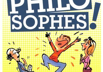 Tous philosophes !