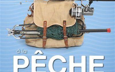 Débuter à la pêche