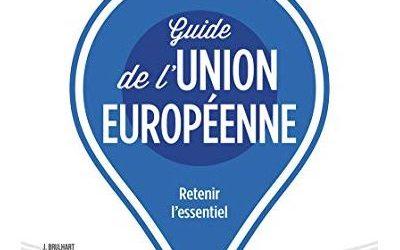 Guide de l'Union Européenne – Repères pratiques n°23 – 2019