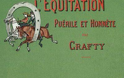 L'équitation puérile et honnête