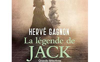 La Légende de Jack :