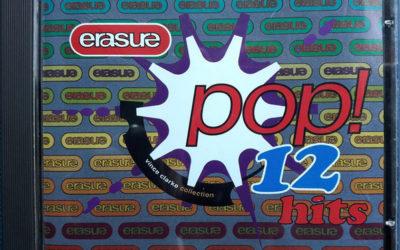 Pop! 12 Hits