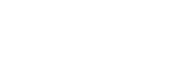 Ville de Braine